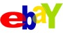 Alarm Detection Supplies on ebay